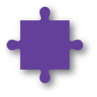 BF-Icon_05-Purple.png