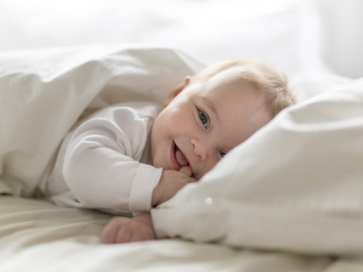 What Every Parent Needs to Know About Dental Care for Your Baby