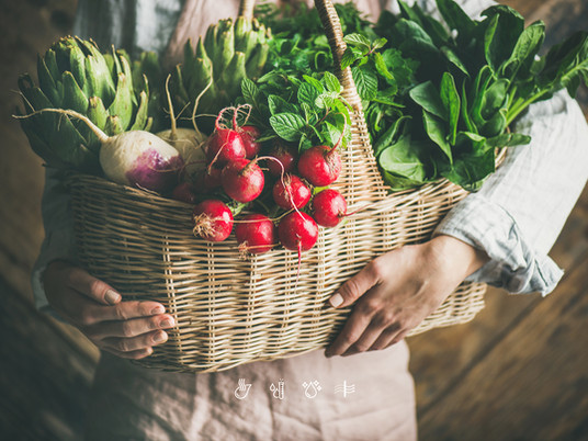 Do water filters, air purifiers, and organic food really make a difference?