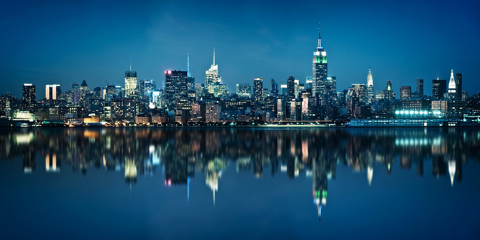 New York 2.jpeg