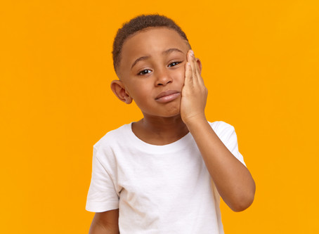Symptoms, Causes, and Treatments for an Abscessed Tooth