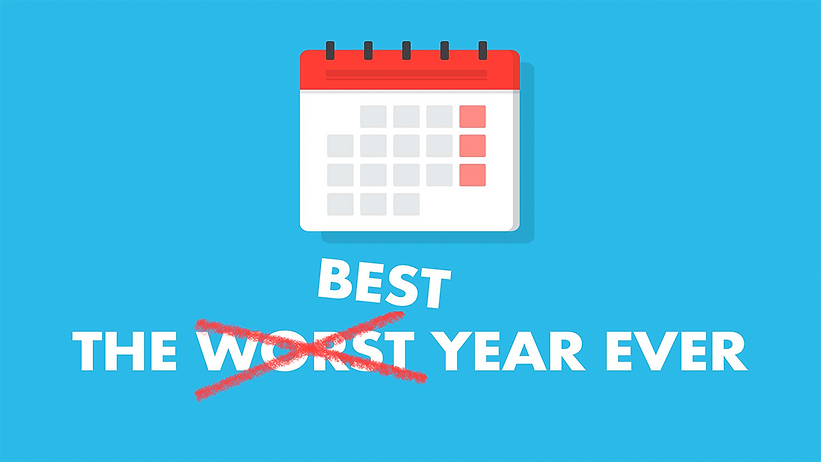 Best Year Ever Title Slide 1280x720.png