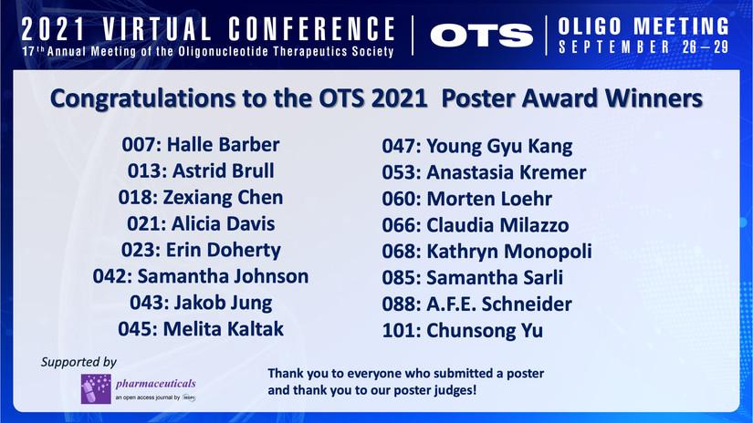 OTS21 Poster Award Winner Slide_2500.jpg