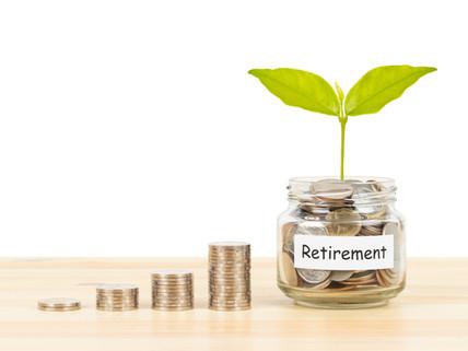 California's Mandatory Retirement Plan Law Upheld by the Ninth Circuit