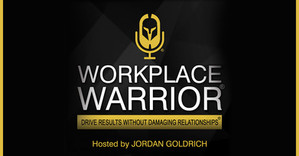 Charles Epstein: Empathy in the Workplace