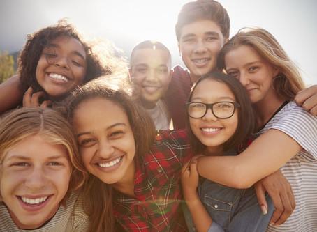 Top Ways Teens Can Keep Their Teeth Attractive, Safe, and Healthy