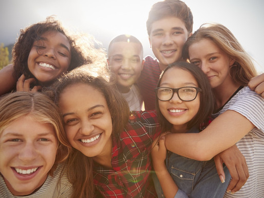 Top Ways Teens Can Keep Their Teeth Attractive, Safe, and Healthy