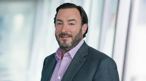 Cowen Healthcare Investments Managing Partner Kevin Raidy