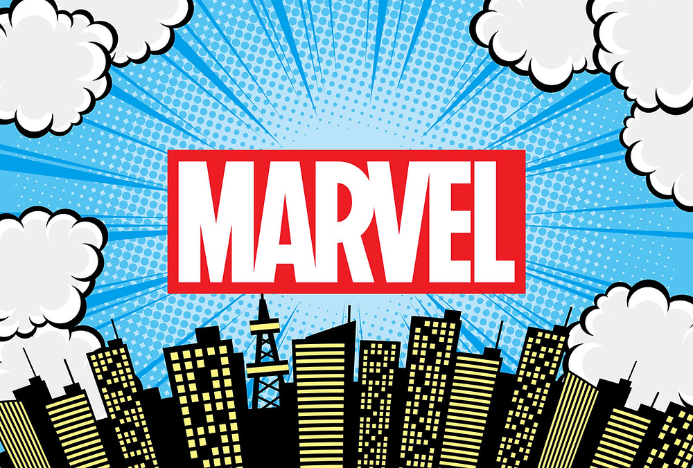 Are You a True-Blooded Marvelite or Not?