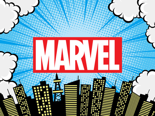 Are You a True-Blooded Marvelite or Not? Take This Quiz and Find Out!
