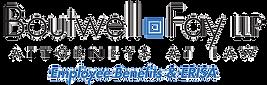 Boutwell Fay Logo