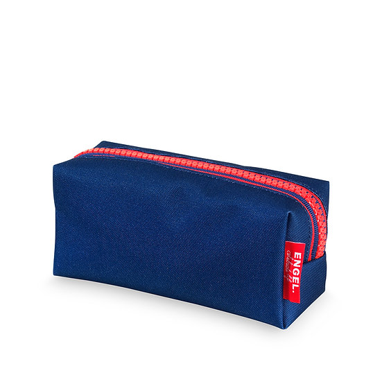 ENGEL Pencil Case Blue