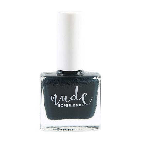 NUDE Chambers Nail Polish