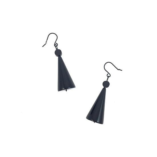 WHOLESALE Drop Earrings Cones