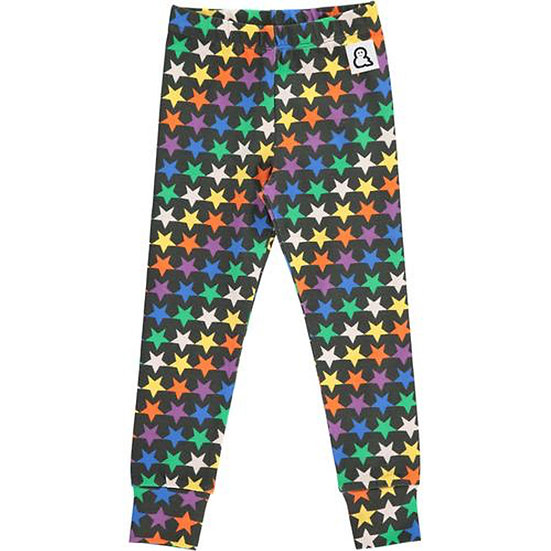 BOYS & GIRLS Night Stars Leggings