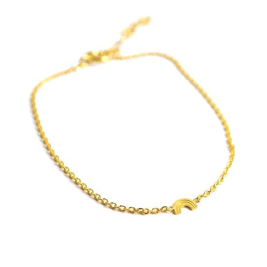 ADORABILI Rainbow Bracelet