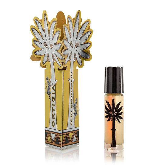 ORTIGIA Zagara Perfume Oil 10ml