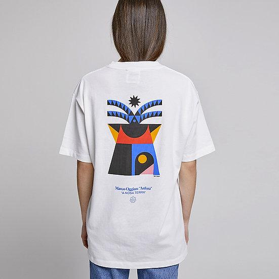 NWHR Oggian T-Shirt