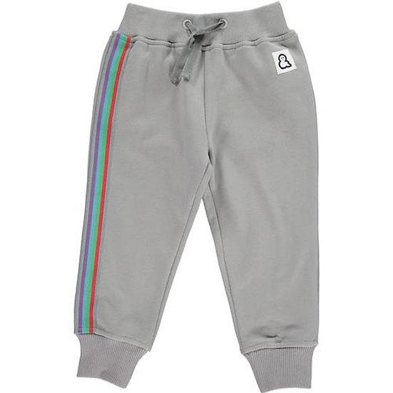 BOYS & GIRLS Stripe Trackpants