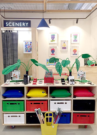 SCENERY Shop Photo.jpg
