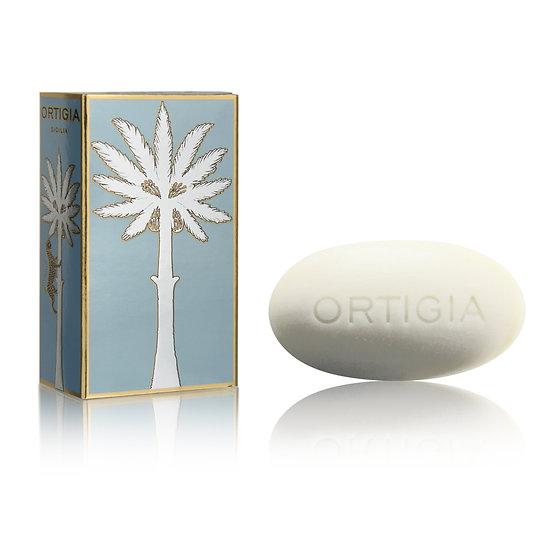 ORTIGIA Florio Soap 40g