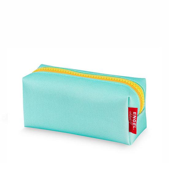 ENGEL Pencil Case Aqua
