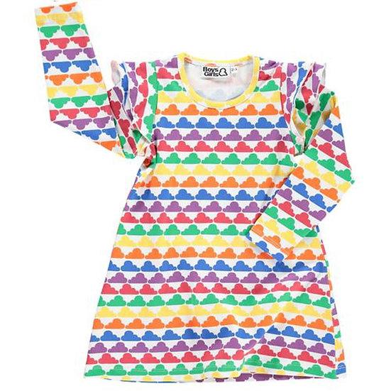 BOYS & GIRLS Daydreamers Dress
