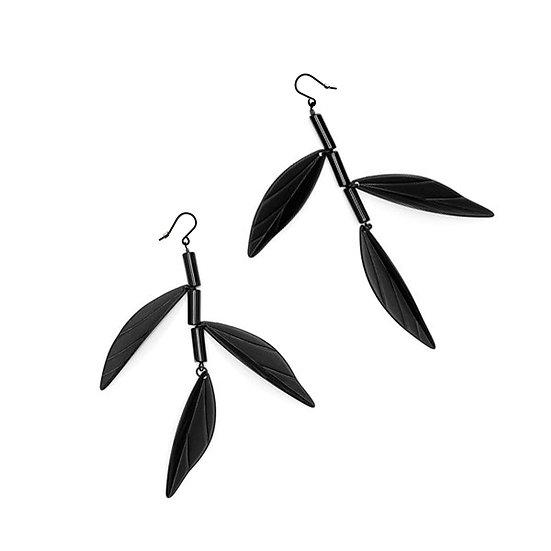 WHOLESALE Drop Earrings Bamboo