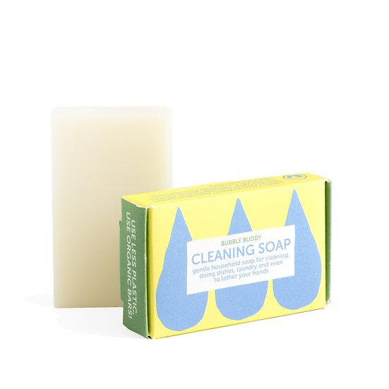 FOEKJE FLEUR House Soap