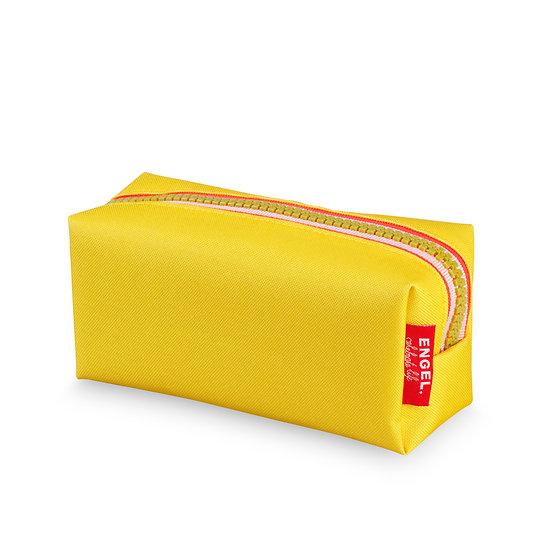 ENGEL Pencil Case Yellow