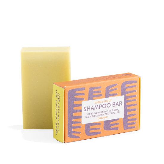 FOEKJE FLEUR Shampoo Soap