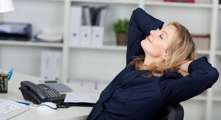 Comment réduire le stress grâce aux éclairages des neurosciences