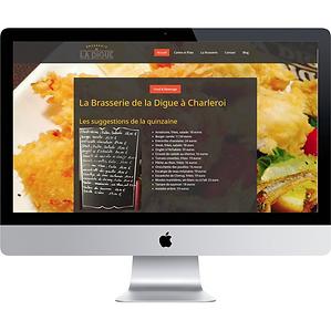 La Brasserie de la Digue2.JPG.png