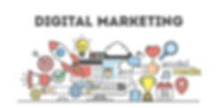 Welpme Digital Marketing