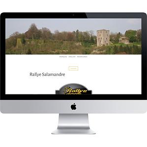 Rallye Salamandre2.JPG.png