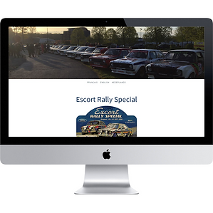 Escort Rally Special2.JPG.png