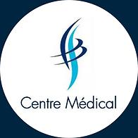 Logo du centre Médical à Chaumont Gisotux