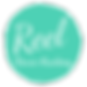 20190822_141253_0001-removebg-preview.pn