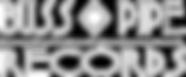 pressurebusspipe_logo.png