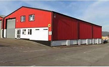 Picture of Bedwas Gymnastics Club