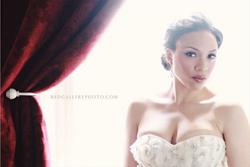melro-bridal-model