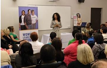 womens-leadership-talk.png