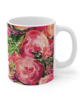 pretty-peonies-mug.jpg