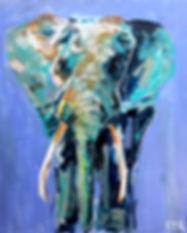 Elephant07162020.jpg