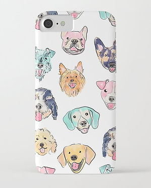 colorful-dogs3079511-cases.jpg