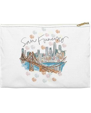 san-francisco-skyline-carry-all-pouch.jp