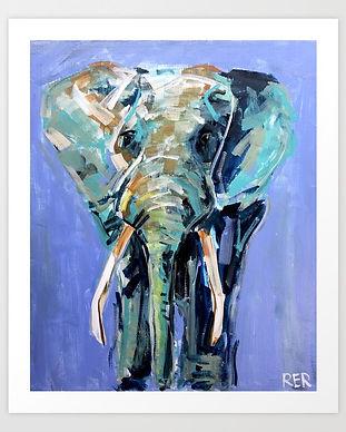 elephant-ii3104195-prints.jpg
