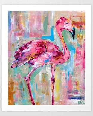 colorful-flamingo3092403-prints.jpg