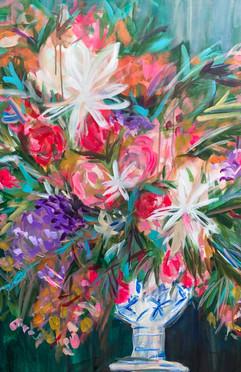 FloraFlora.jpg