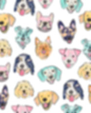 Colorful-Dogs.JPG